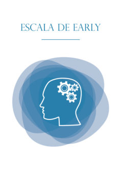 Escala de Early