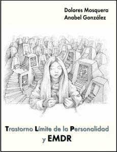 Trastorno limite personalidad. Recursos para profesionales