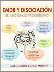 EMDR Y Disociación