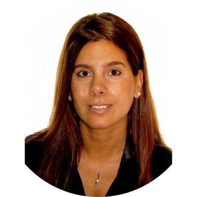 Amalia Moratto